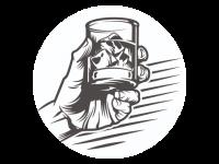 Logo Barformat