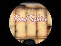 Logo Food Fighter