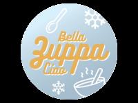 Logo Bella Zuppa Ciao