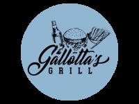 Logo Gallotta's Grill