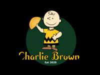 Logo Charlie Brown