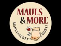 Logo Mauls & More