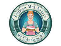Logo Tapioca Mal Anders