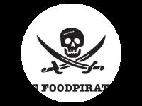 Logo Die Foodpiraten