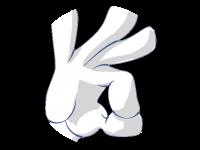 Logo Tamam