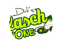 Logo Dirk`s Gulaschkanone