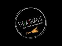 Streatorante GmbH Logo Neu