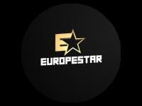 Logo Europestar Deli