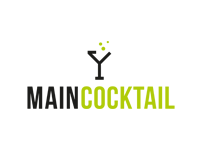 Logo Maincocktail