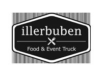 Logo illerbuben