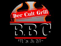 Logo BBC Busstro