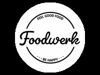 Logo Foodwerk