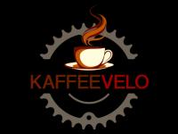 Logo Kaffeevelo