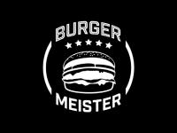 Logo Burgermeister Royal