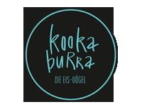 Logo Kookaburra