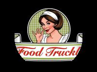 Logo Food Truckli