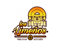 Logo La Patata