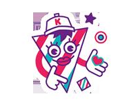Logo Kandievan