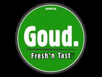Logo Goud.