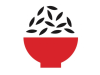 Logo Yumi´s Tokyo Kitchen