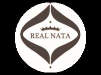 Logo Real Nata
