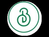 Logo Bella & Bona