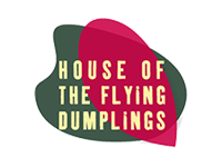Flying Dumplings