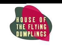 Flying Dumplings