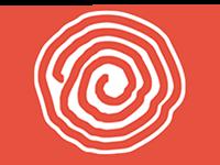 Logo Foodtruck Napo Amo