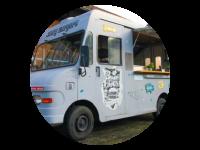 Logo Juicy Burgers & More