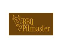 Logo BBQ Pitmaster