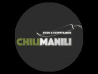 Logo Chilimanili