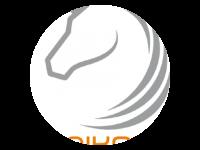 Logo UNIKORN Foodtruck Catering