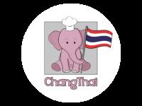 Logo ChangThai
