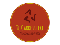 Logo Il Carrettiere - Ape