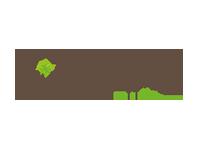 Logo Foodtruck Leichtsinnsküche