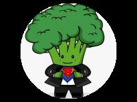 Logo Broccomeal