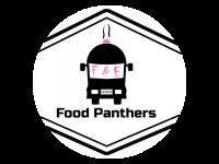 Logo Food Panthers
