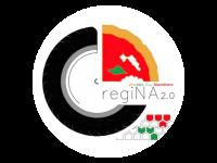 regiNA 2.0