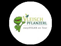 Logo Vleischpflanzerl