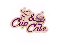 Logo Cup & Cake