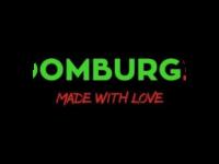 Logo Zoomburger
