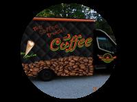 Logo Coffee-eMotions