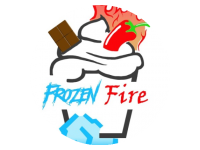 Logo FrozenFire