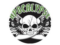 Logo Apocalypse