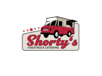 Logo Shorty`s Food Truck Catering - Cocktails, Burger and more