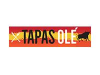 Logo Tapas Ole