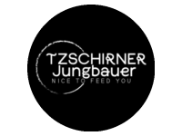 Logo TJ Food