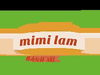 Logo mimi lam