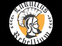 Logo Foodtruck Lukullus Rebellium GmbH